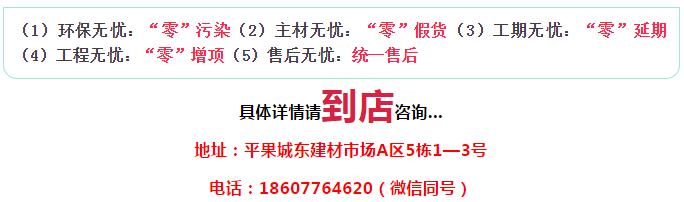 QQ图片20190620111804.png