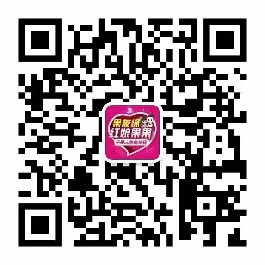 微信图片_20190628155828.jpg