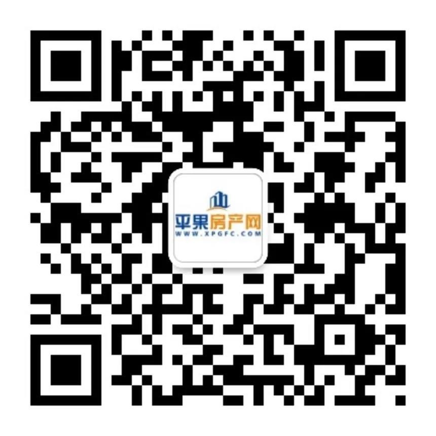 微信图片_20190710165143.jpg