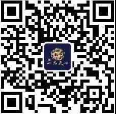 微信图片_20190717084833.jpg