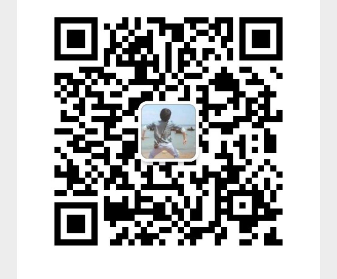 微信图片_20190729084855.jpg