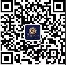 微信图片_20190829151228.jpg