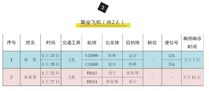 微信截图_20200213192501.png