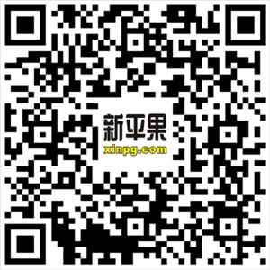 APP腾讯应用宝下载二维码_副本.jpg