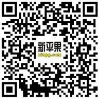 微信图片_20200423182420.jpg