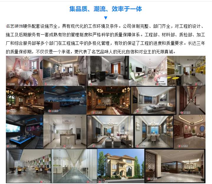 QQ图片20200605163427.png
