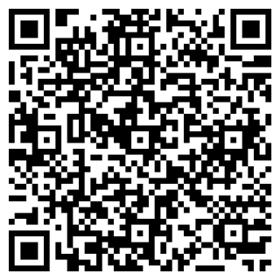 微信图片_20200614155728.png