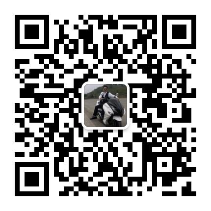 微信图片_20200811164121.jpg