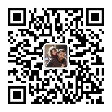 微信图片_20200811164200.jpg