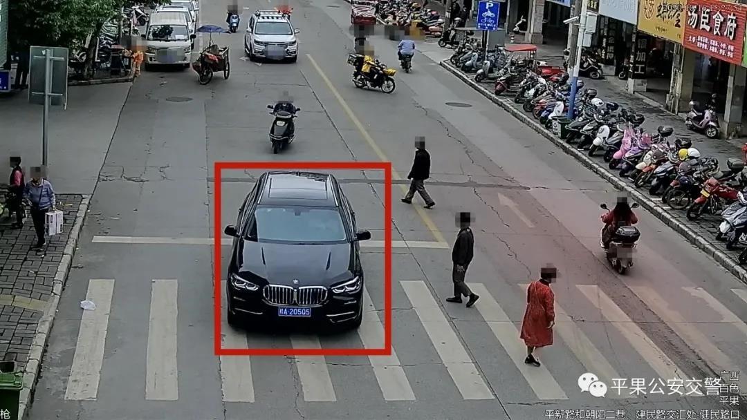 微信图片_20201124144120.jpg