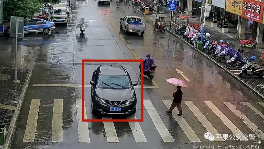 微信图片_20201124144146.jpg