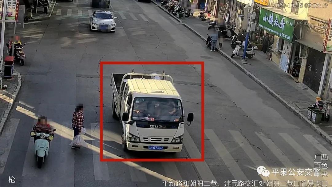 微信图片_20201124144200.jpg