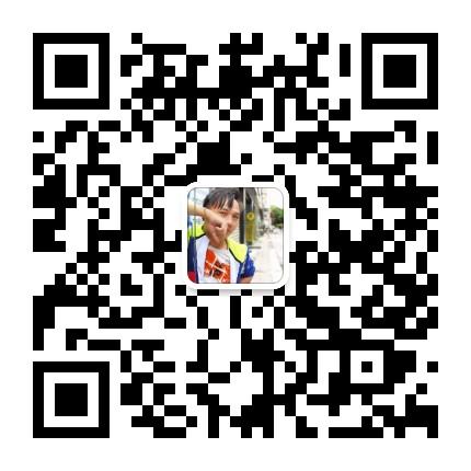 微信图片_20201204174920.jpg