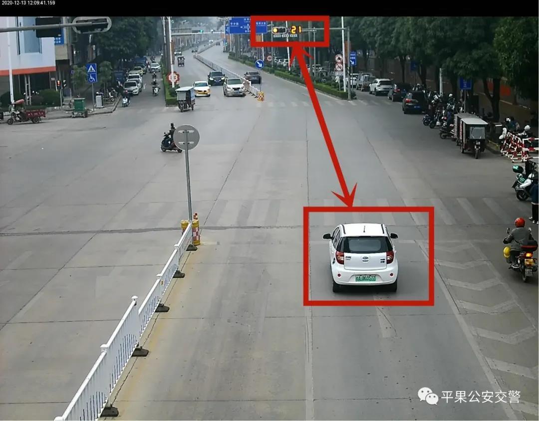 微信图片_20210112111521.jpg