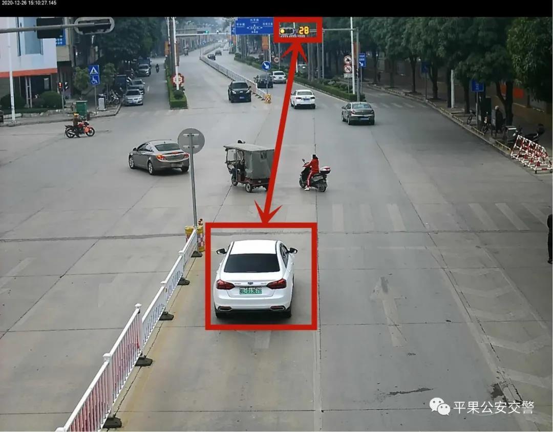 微信图片_20210112111601.jpg