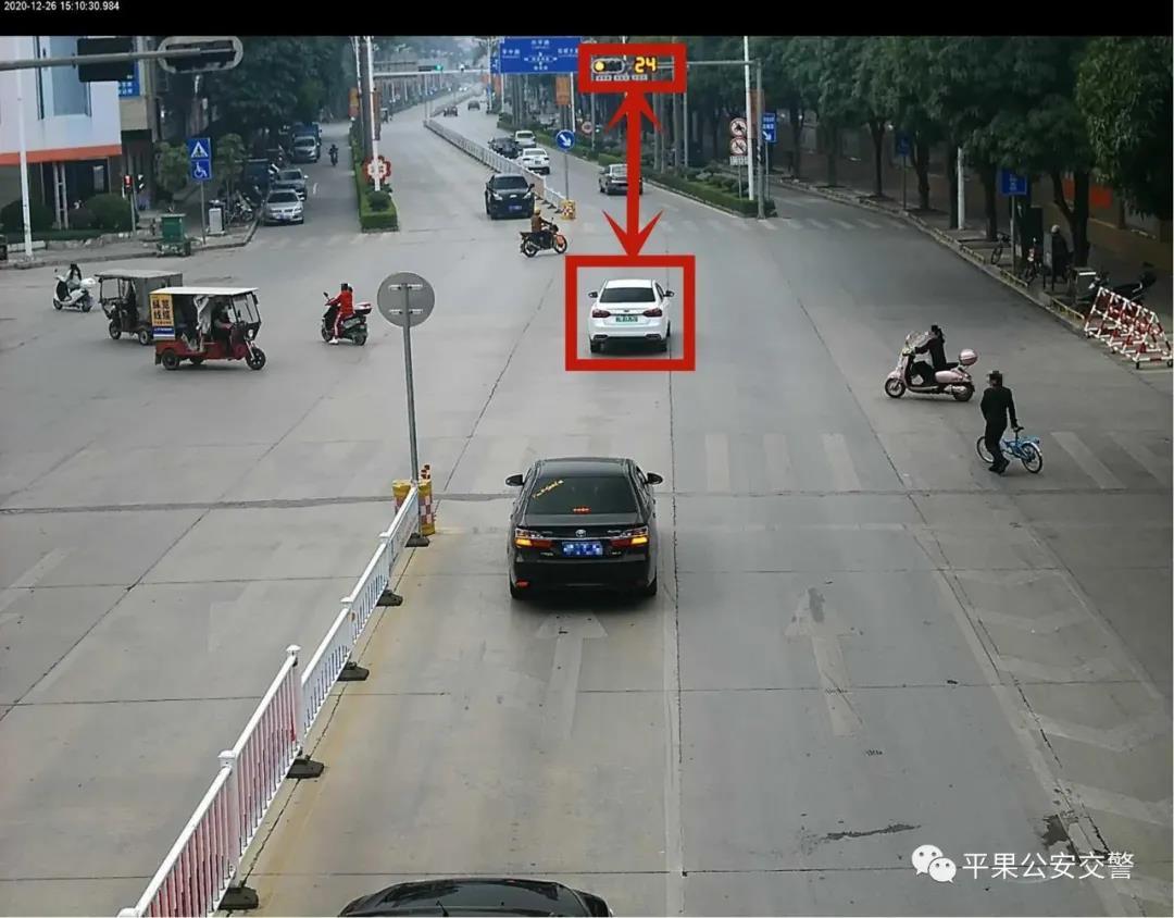 微信图片_20210112111607.jpg