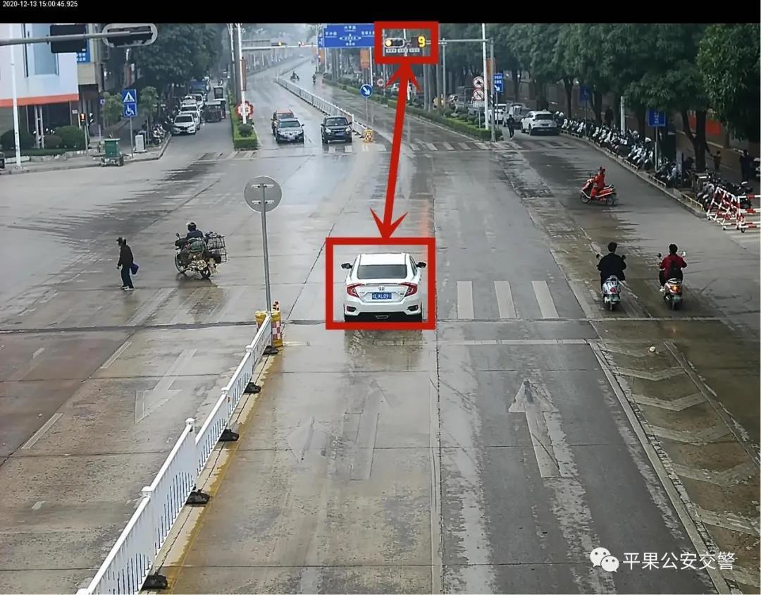 微信图片_20210112111624.jpg