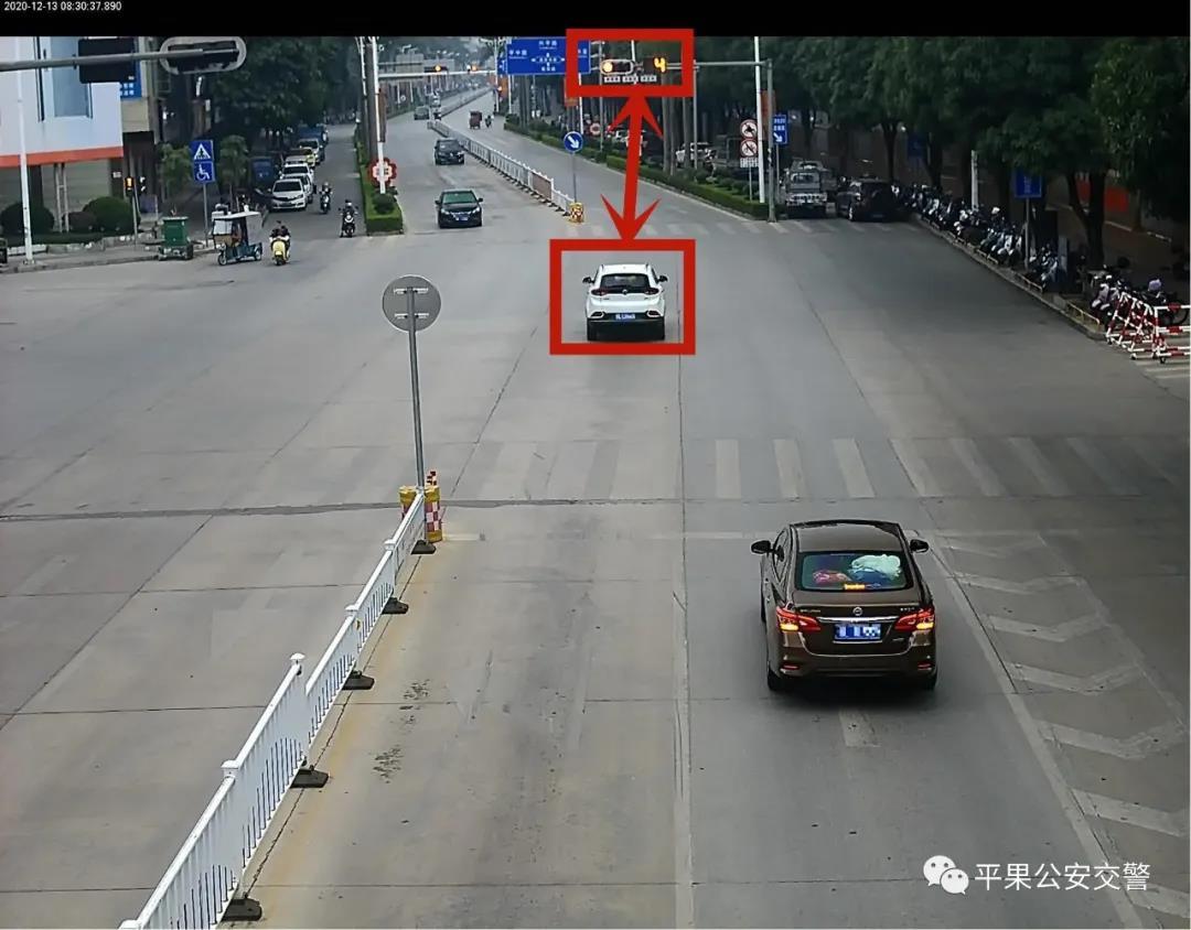微信图片_20210112111638.jpg