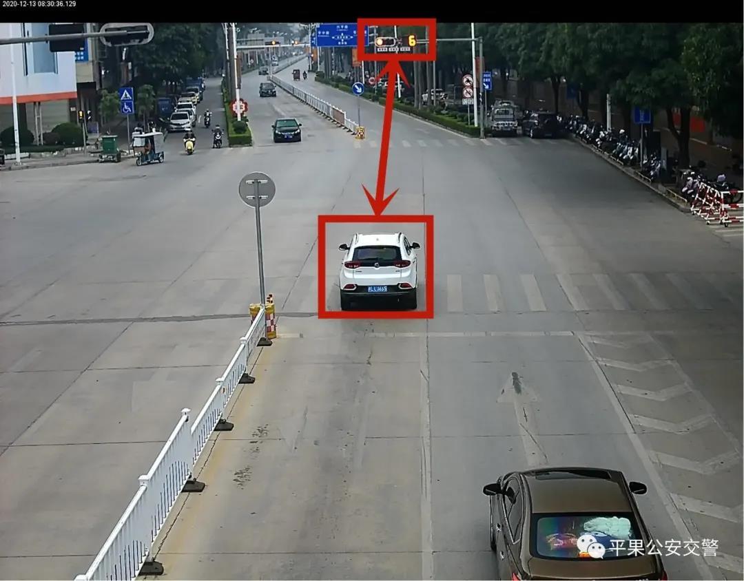 微信图片_20210112111635.jpg