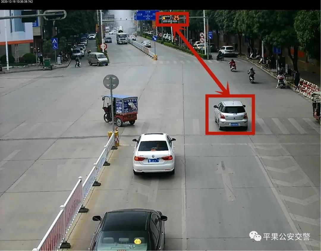 微信图片_20210112111645.jpg