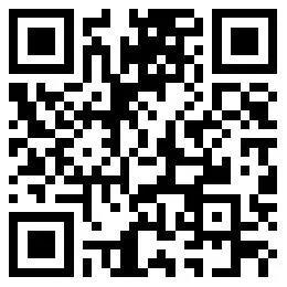 微信图片_20210207184010.jpg