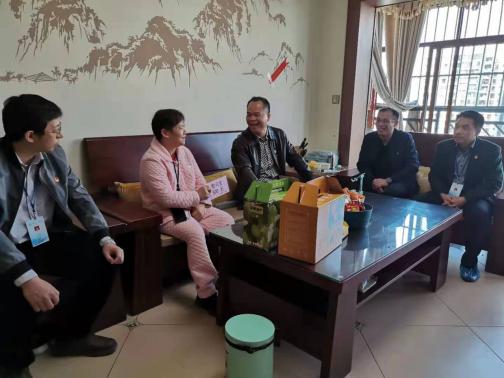 20210207医院党政领导开展春节前走访慰问退休党员、职工活动246.png
