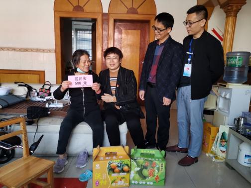 20210207医院党政领导开展春节前走访慰问退休党员、职工活动274.png
