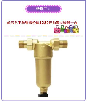 QQ图片20210302151422.png