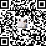 微信图片_20210316104307.png