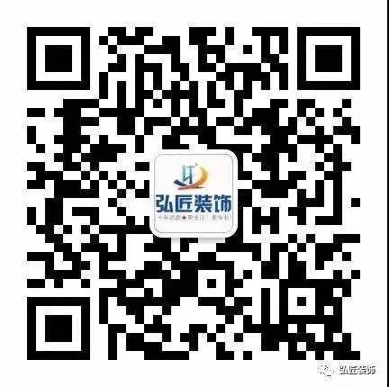 微信图片_20210602161232.jpg
