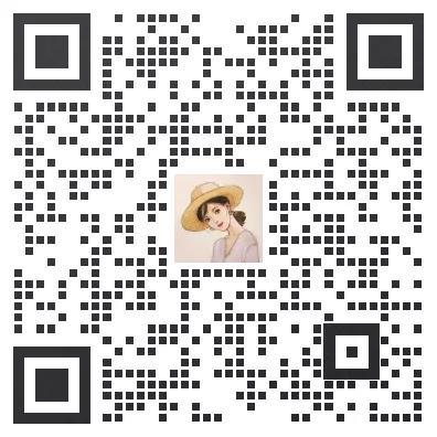 微信图片_20210927151338.jpg