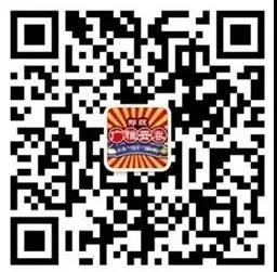 微信图片_20211001170755.jpg