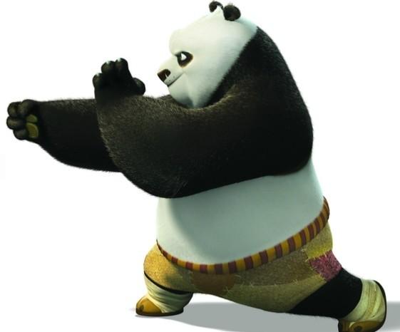 功夫熊猫2.jpg
